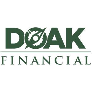 Doak Financial LLC