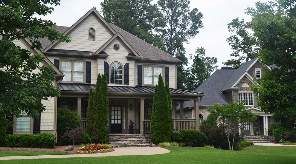 All Roof Solutions Inc In Kennesaw Ga 30144
