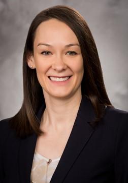 Natalie Baer MD