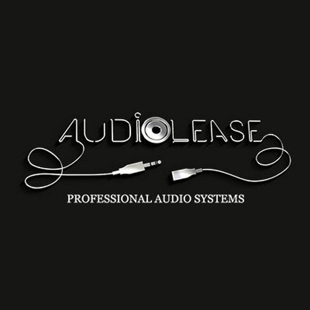 Audiolease - Ely, Cambridgeshire CB6 3RY - 01353 648912 | ShowMeLocal.com