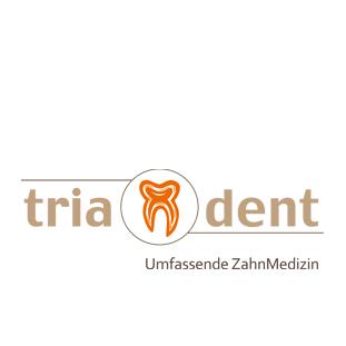 Bild zu Zahnarzt Berlin - triadent Mitte in Berlin