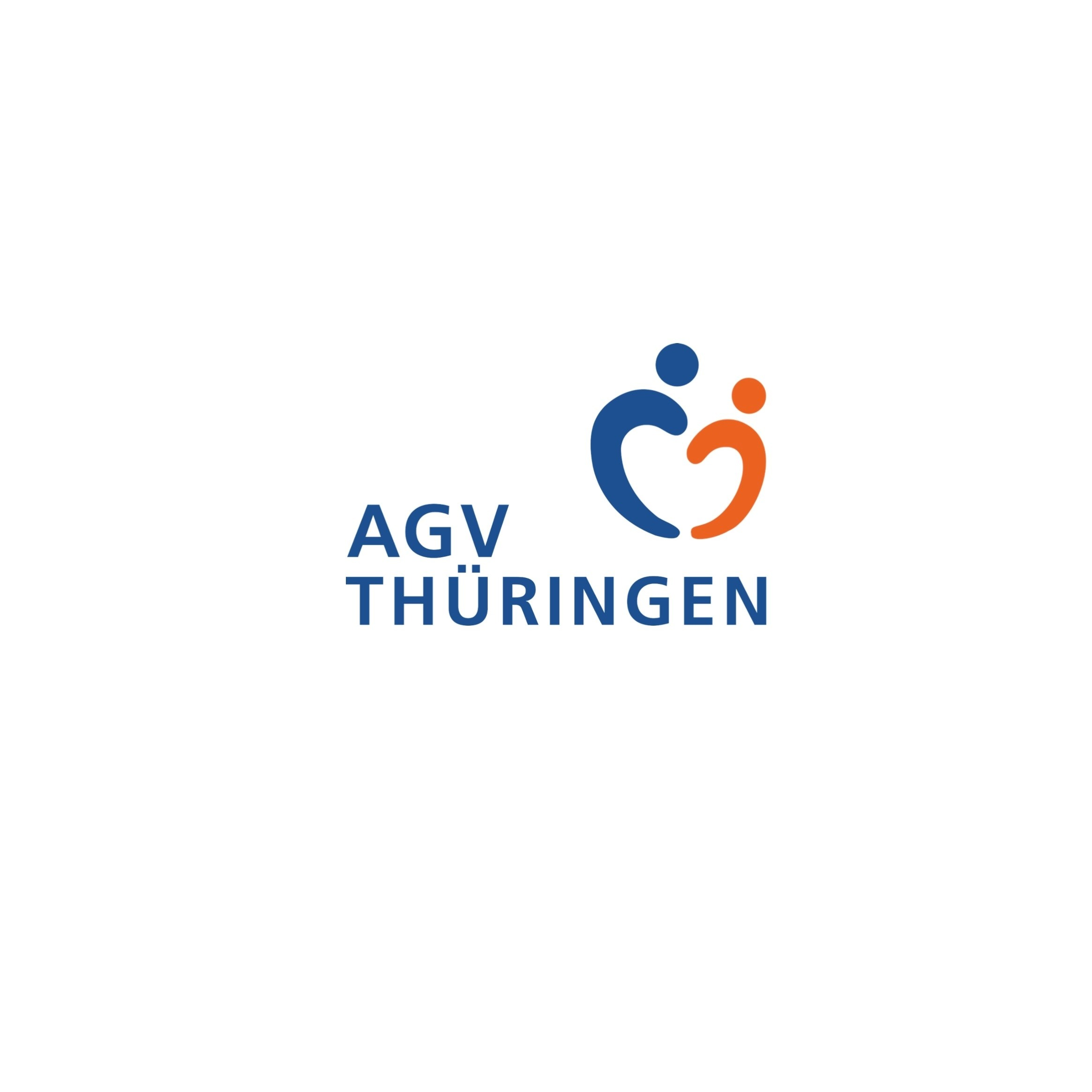 Bild zu AGV Thüringen GmbH & Co. KG in Chemnitz