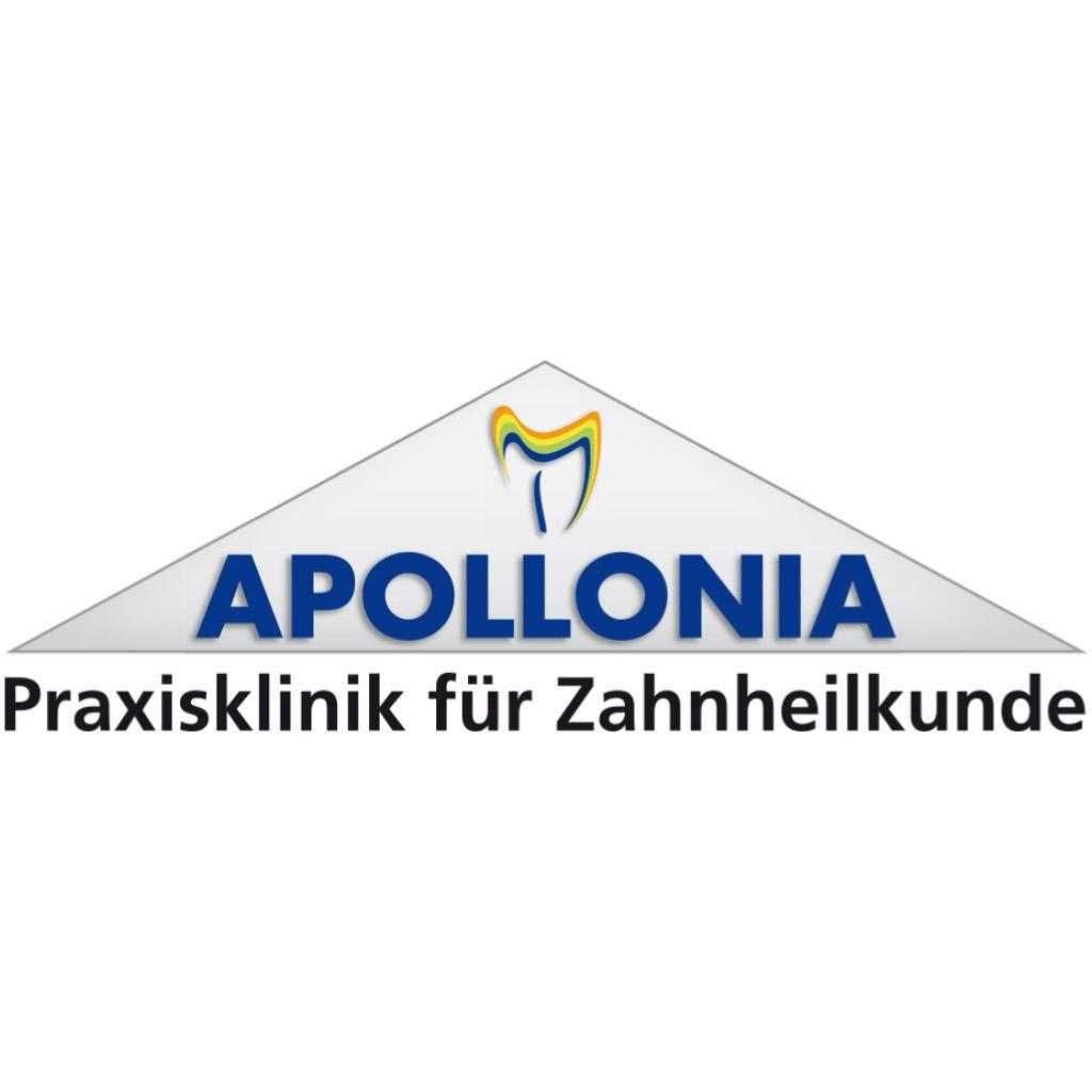 Bild zu Apollonia in Düsseldorf
