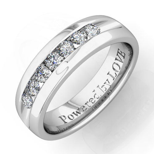 My Love Wedding Ring In New York NY 212 997 2