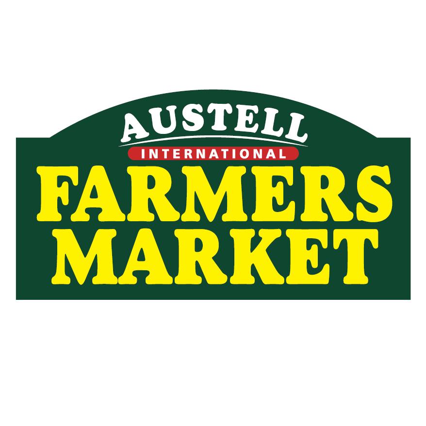 Austell International Food Market