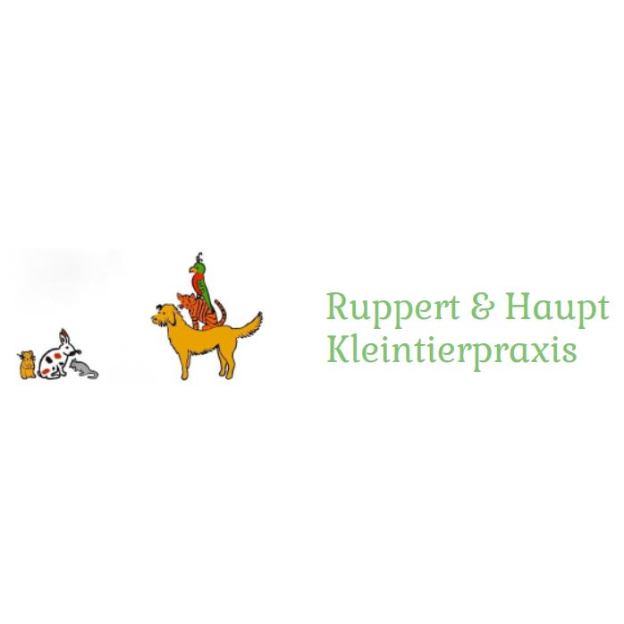 Gemeinschaftspraxis für Kleintiere Eva Ruppert und Meike Haupt