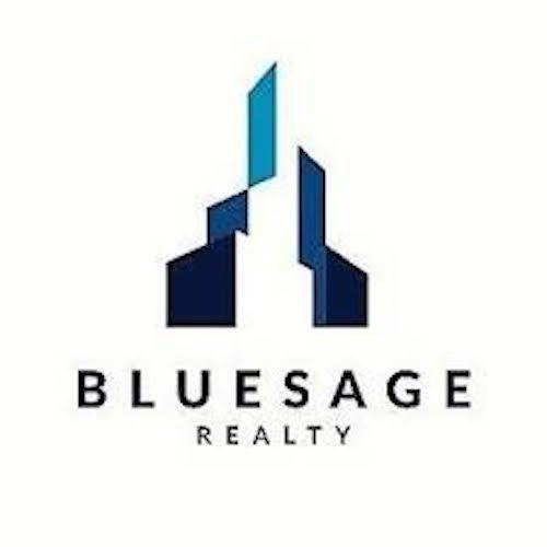 Beatriz Penate | BlueSage Realty