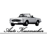 Bild zu Auto Kaesmacher in Mönchengladbach