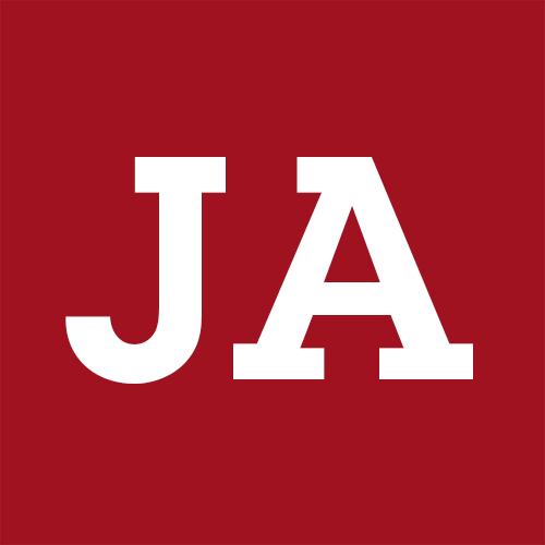 Jason Anthony Corp