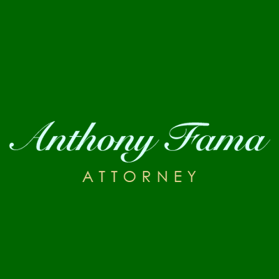 Anthony Fama Attorney - Rochester, NY - Attorneys