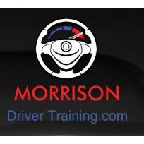 Morrison Driver Training - Glasgow, Lanarkshire  - 07878 982092 | ShowMeLocal.com