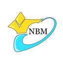 N.B.M.  Computer Repair Service