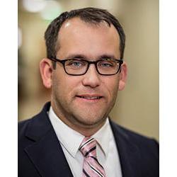 Ryan Straseskie, MD
