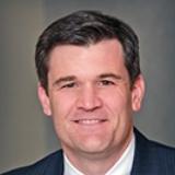 Matthew G Lanham - RBC Wealth Management Financial Advisor - McLean, VA 22102 - (703)342-1187 | ShowMeLocal.com
