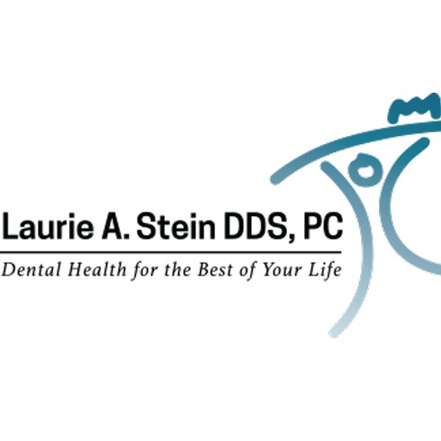 Laurie A Stein DDS, PC - Grand Junction, CO 81505 - (970)245-9570 | ShowMeLocal.com