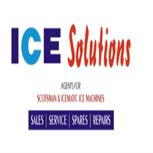 Ice Solutions
