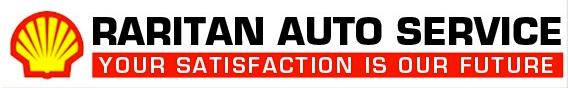 Raritan Auto Service