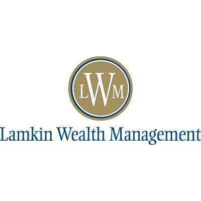 Lamkin Wealth Management