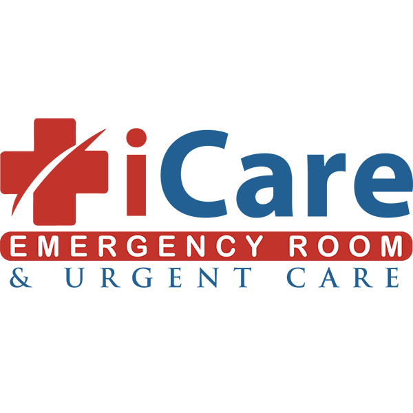 iCare Emergency Room and Urgent Care