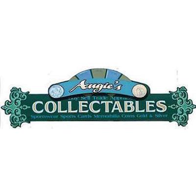 Augies Collectibles - Tomahawk, WI - Art & Antique Stores, Restoration
