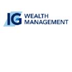 Jack Wozniak- Senior Financial Advisor
