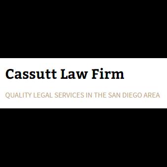 Cassutt Law Firm