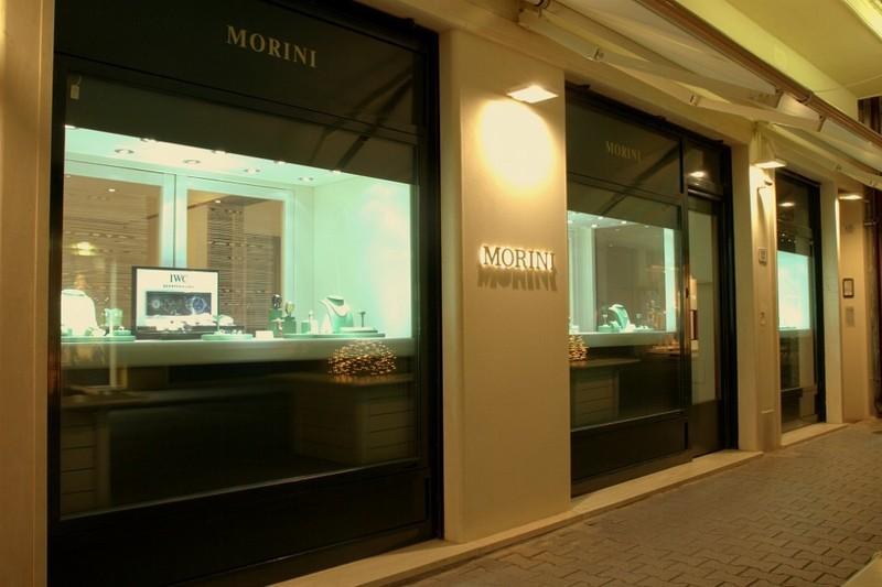 Gioielleria Morini