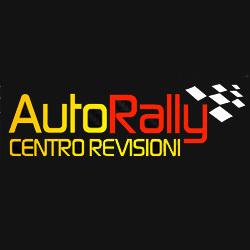 Auto Rally Centro Revisioni