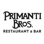 Primanti Bros. Restaurant and Bar - Monaca, PA 15061 - (724)683-0351 | ShowMeLocal.com