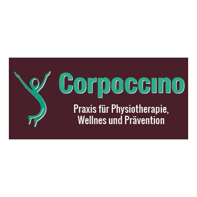Bild zu Corpoccino Praxis für Physiotherapie Wellness und Prävention in Karlsruhe