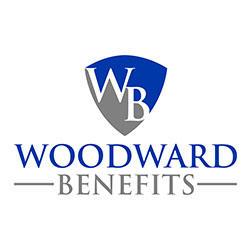 Woodward Benefits - Everett, WA - Business Consulting