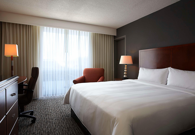 Hotels Near N Rl