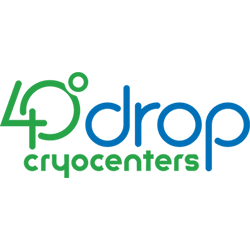 40Drop CryoCenter