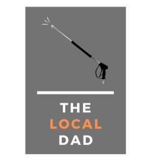 The Local Dad Cedar Park (512)713-5315