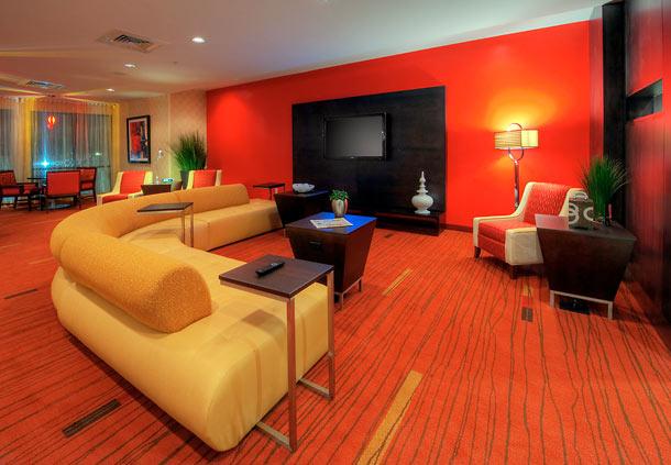 Marriott Hotels Near Johnson City Tn