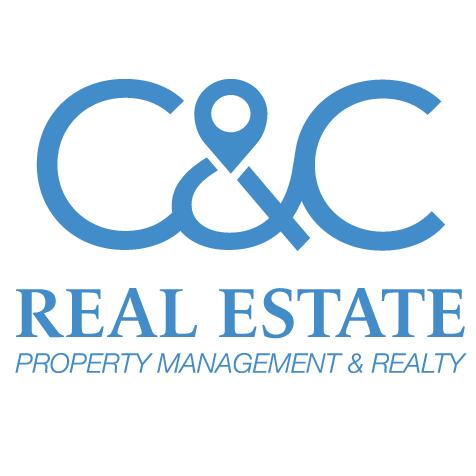 C&C Property Management