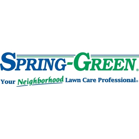 Spring-Green Lawn Care - Spring, TX - Lawn Care & Grounds Maintenance