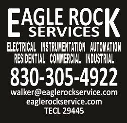Eagle Rock Services, Electrical and Automation