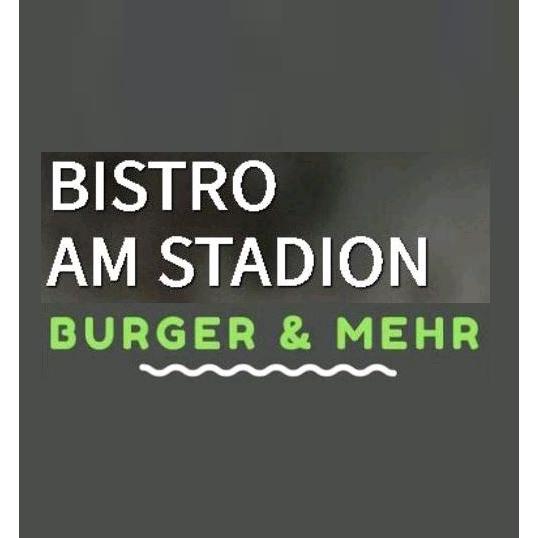 Bistro am Stadion - Burger & Mehr