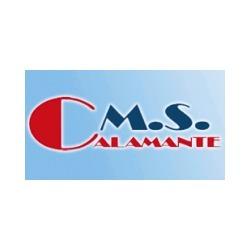 C.M.S. Calamante