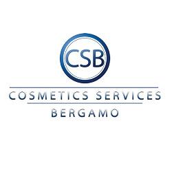 Cosmetics Services Bergamo