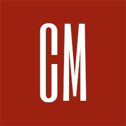 Custom Masonry LLC - Mine Hill, NJ - Concrete, Brick & Stone