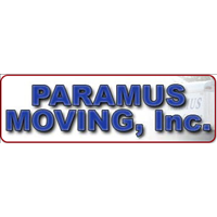 Paramus Moving, Inc.
