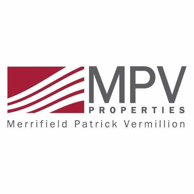 MPV Properties