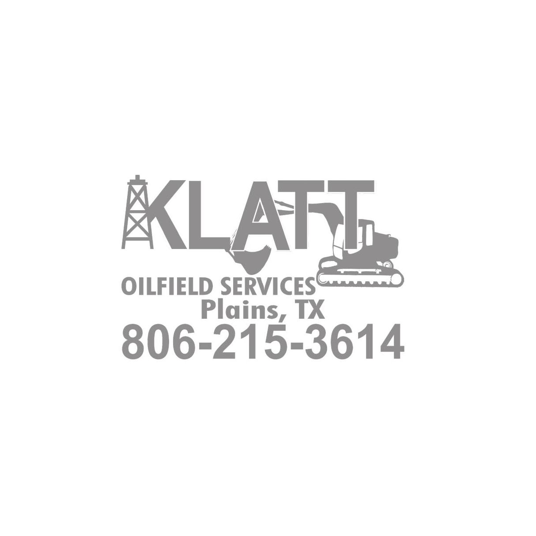Klatt Oil Field Services