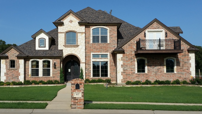Guardian Roofing Construction In Fort Worth Tx 76244