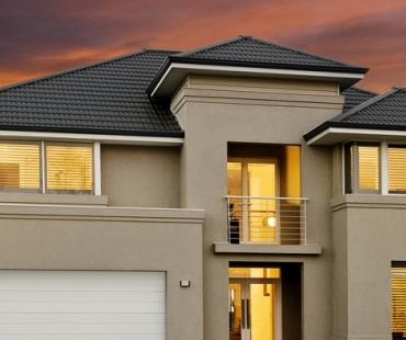 Images Buildpro - Bendigo