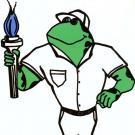Dousman Lp Gas Inc.