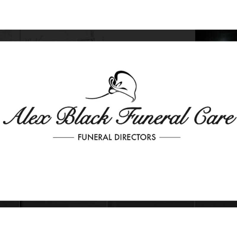 Alex Black Funeral Care - Glasgow, Lanarkshire G13 4QU - 01419 591234 | ShowMeLocal.com