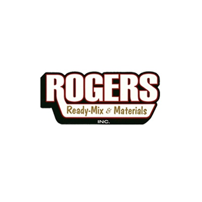Rogers Ready-Mix & Materials Inc